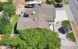 4834 Spring Drive - Photo 24