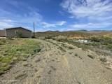 8484 Hoot Owl Way - Photo 2