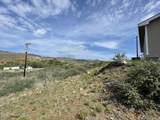 8484 Hoot Owl Way - Photo 33