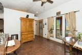 8440 Yeager Mine Road - Photo 10
