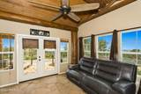8440 Yeager Mine Road - Photo 18
