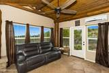 8440 Yeager Mine Road - Photo 19