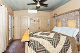 8440 Yeager Mine Road - Photo 20
