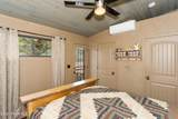 8440 Yeager Mine Road - Photo 21