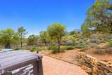 8440 Yeager Mine Road - Photo 24