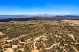 8440 Yeager Mine Road - Photo 29