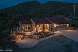 8440 Yeager Mine Road - Photo 3