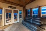 8440 Yeager Mine Road - Photo 33
