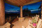 8440 Yeager Mine Road - Photo 43
