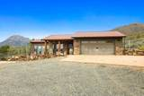 8440 Yeager Mine Road - Photo 7