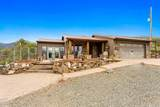 8440 Yeager Mine Road - Photo 8