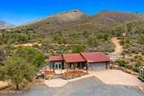 8440 Yeager Mine Road - Photo 9