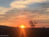 3290 Cliff Edge Drive - Photo 40