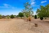 8834 Totem Circle - Photo 16