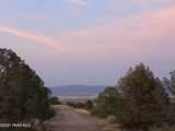 5755 Three Forks Road - Photo 19