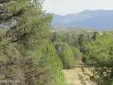 5755 Three Forks Road - Photo 2
