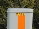 2715 Whispering Way Circle - Photo 12