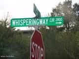 2715 Whispering Way Circle - Photo 13