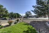 4750 Meixner Road - Photo 35