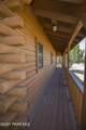 1386 Ponderosa Springs Road - Photo 44