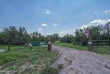 1386 Ponderosa Springs Road - Photo 63