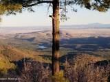 4560 Bald Mountain Road - Photo 10