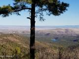 4560 Bald Mountain Road - Photo 12