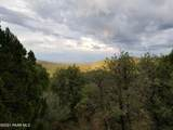 4560 Bald Mountain Road - Photo 15