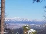 4560 Bald Mountain Road - Photo 48