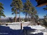 4560 Bald Mountain Road - Photo 49