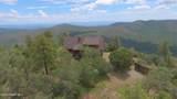 4560 Bald Mountain Road - Photo 57
