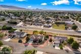 4500 Verde Vista Drive - Photo 33