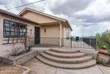 2920 Ridge Road - Photo 3