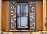 1355 Loma Linda Road - Photo 3