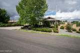 4740 Verde Vista Drive - Photo 1