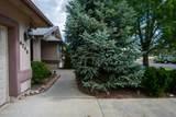 4740 Verde Vista Drive - Photo 4