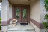 4740 Verde Vista Drive - Photo 5