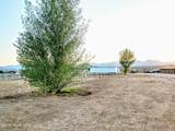 938 Foothill Drive - Photo 1