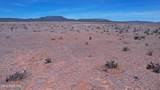 00 Wrangler Ridge Road - Photo 13