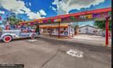 00 Wrangler Ridge Road - Photo 19