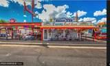 00 Wrangler Ridge Road - Photo 20