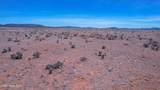 00 Wrangler Ridge Road - Photo 6