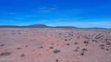 00 Wrangler Ridge Road - Photo 7