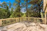 2087 Redwood Way - Photo 37