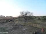 20872 Cactus Wren (Backs State Land) Drive - Photo 3