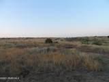 20872 Cactus Wren (Backs State Land) Drive - Photo 4