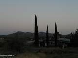 20872 Cactus Wren (Backs State Land) Drive - Photo 5