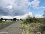 20257 Yucca Drive - Photo 1