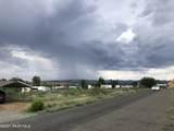 20257 Yucca Drive - Photo 2