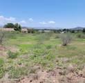 20290 Saguaro Drive - Photo 1